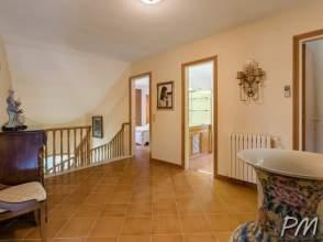 Casa en venta en Santa Coloma de Farners de 2ª mano - 1616