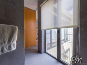 Casa en venta en la Tallada d´Empordà de 2ª mano - 3886