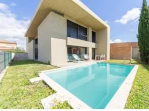 Casa en venta en la Tallada d´Empordà