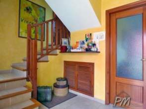 Detached villa for sale in Els Masos de Pals second hand - 3803