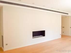 Piso en venta en Centre de nueva construcción - 3196