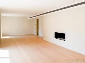 Piso en venta en Centre de nueva construcción - 3791