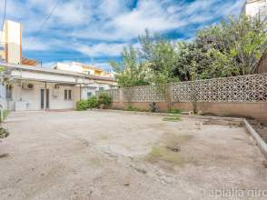 Casa en venta en Santa Eugènia de 2ª mano - 5686