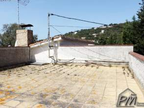 Casa en venta a Santa Cristina d´Aro de 2ª mano - 861