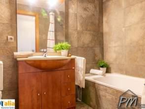 Apartamento en venta en Empuriabrava de 2ª mano - 3806