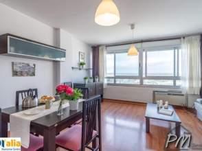 Apartamento en venta en Empuriabrava