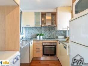 Apartamento en venta en Empuriabrava de 2ª mano - 1661