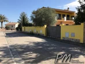 Casa en venta en Palau