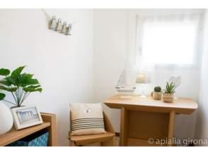 Apartamento en venta en L´Estartit de 2ª mano - 886