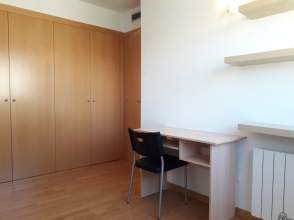 Flat for rent in Hospital second hand - 4398