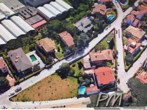 Solar en venta en Montilivi-Palau