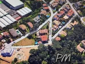 Solar en venta en Montilivi-Palau de nueva construcción - 851