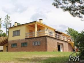 Casa en venta en Bescanó