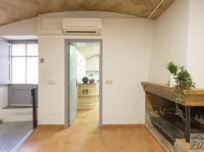 Casa en venta en Pont Major-Pedret-Campdorà de 2ª mano - 4821
