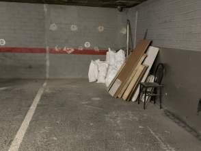 Parking en venta Sant Narcís de 2ª mano - 4836