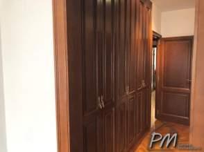 Casa en venta en Sta Coloma de Farners de 2ª mano - 966