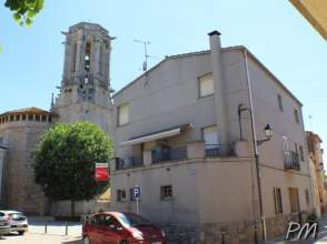 Building for sale in Bordils