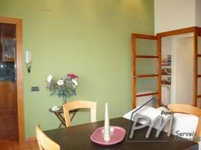 Casa en venta en Vidreres de 2ª mano - 3796