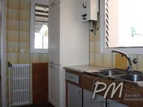 Casa en venta en Vidreres de 2ª mano - 1691