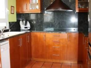 Casa en venta en Vidreres de 2ª mano - 981