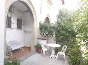 Casa en alquiler zona GEIEG Sant Narcís