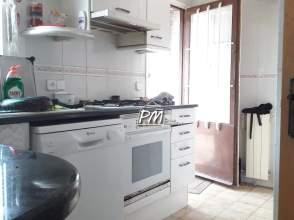 Casa en alquiler zona GEIEG Sant Narcís de 2ª mano - 956