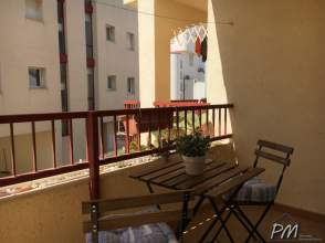 Apartment for sale in Roses second hand - 4263