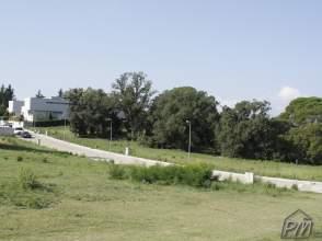 Parcela en venta en Fornells de La Selva de nueva construcción - 1066