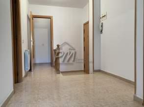 Piso en venta en Santa Eugènia/Can Gibert del Pla de 2ª mano - 1071