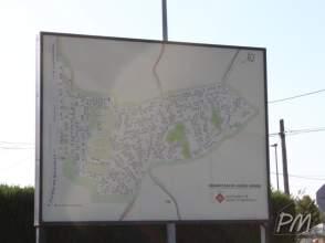 Parcela en venta en Caldes de Malavella de nueva construcción - 1086