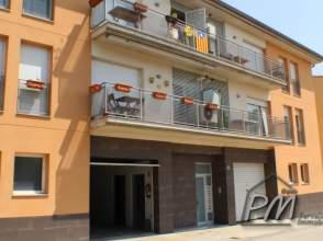 Piso en venta en Sant Dalmai de nueva construcción - 1101