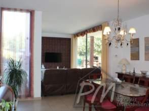 Casa en venta en Llagostera de 2ª mano - 3831