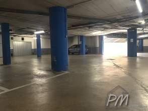 Parking en venta en Santa Eugènia de 2ª mano - 6046