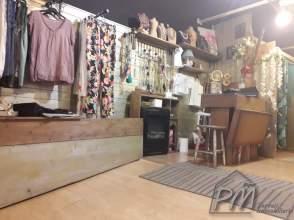 Local comercial en alquiler en Centre de 2ª mano - 1151