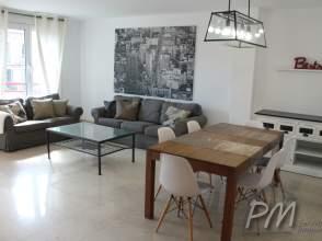 Flat for sale in La Dreta de l´Eixample