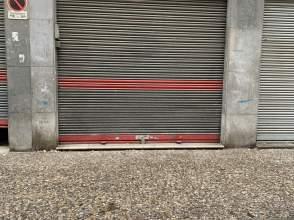 Local comercial en alquiler en Sant Narcís de 2ª mano - 5881