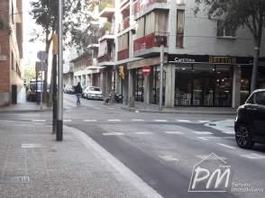 Local comercial en alquiler en Sant Narcís de 2ª mano - 1111