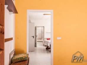 Casa de pueblo Sant Pere Molanta de 2ª mano - 4876