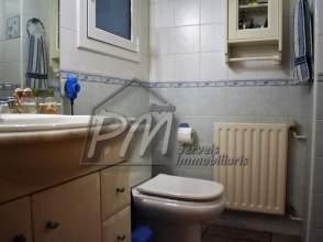 Casa adosada en venta en Mallorquines de 2ª mano - 3841