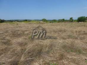 Plot for sale in Matabou