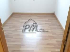 Casa en venta en Montjuïc de 2ª mano - 1206