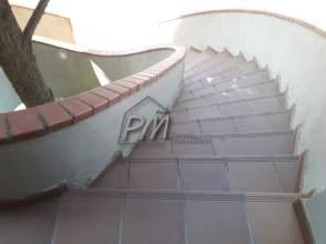 Casa en venta en Montjuïc de 2ª mano - 4256