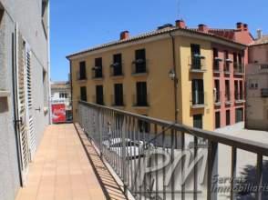 Edificio en venta en a Bordils de 2ª mano - 1231