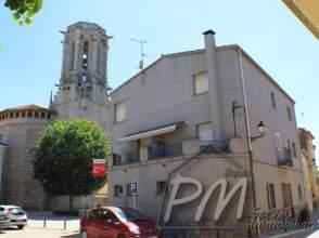 Building for sale in Barri del Mercadal