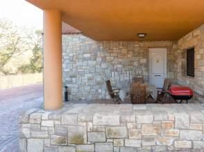 Casa en venta Santa Coloma de Farners de 2ª mano - 4626