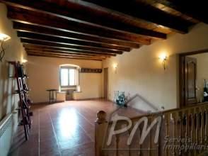 Casa en venta en Sant Dalmai de 2ª mano - 1261