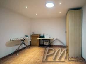 Casa en venta en Sant Dalmai de 2ª mano - 3896