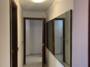Flat for sale in Centre second hand - 4813
