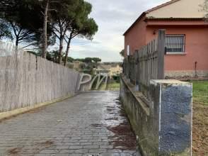 Casa en venta en Caldes de Malavella de 2ª mano - 1266