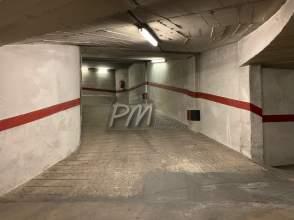 Parking de venta en Sant Narciso de 2ª mano - 4166